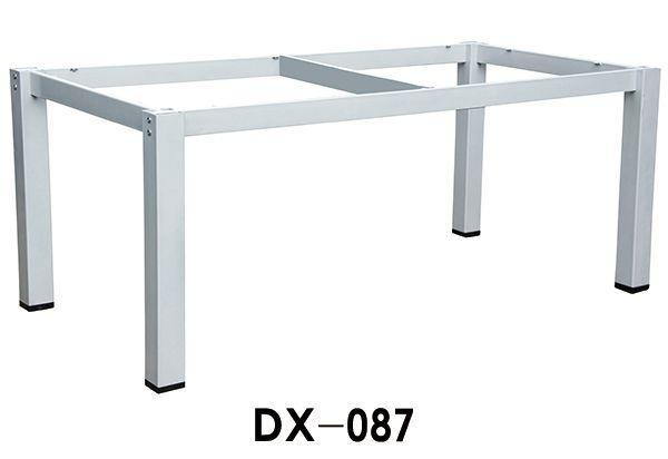 DX-087培训台钢架市场价格