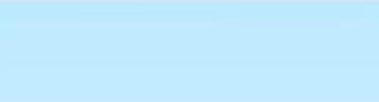 办公桌钢架厂家-霸州市锦珑五金家具厂